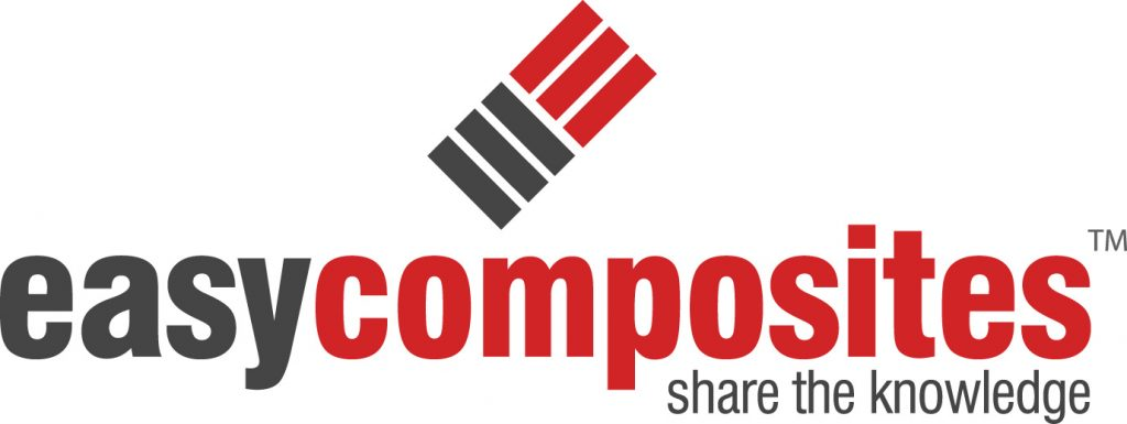 easy-composites-logo-curves