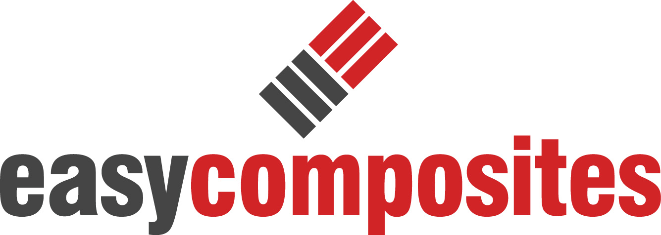 easy-composites-logo-simple-curves